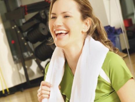 482936 21 minutos de exercícios físicos protegem contra depressão 1 21 minutos de exercícios físicos protegem contra depressão