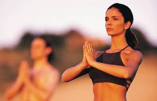 482936 21 minutos de exercícios físicos protegem contra depressão 2 21 minutos de exercícios físicos protegem contra depressão