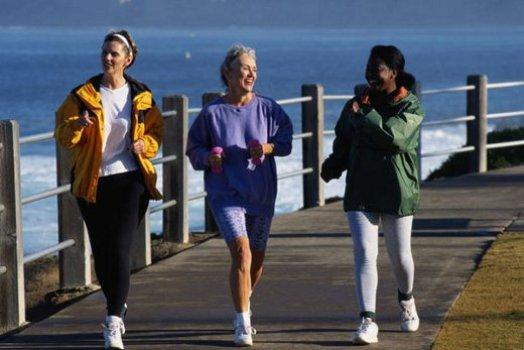 482936 21 minutos de exercícios físicos protegem contra depressão 21 minutos de exercícios físicos protegem contra depressão