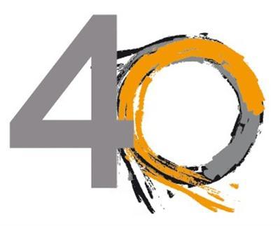482972 Promo%C3%A7%C3%A3o Kalunga 40 anos 40 pr%C3%AAmios2 Promoção Kalunga 40 anos, 40 prêmios: como participar