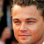 482980 2º lugar está o ator Leonardo DiCaprio 150x150 Atores mais bem pagos de Hollywood