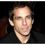 482980 5º lugar está o ator Ben Stiller com US 33. 150x150 Atores mais bem pagos de Hollywood