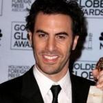 482980 6º lugar está Sacha Baron Cohen com US 30. 150x150 Atores mais bem pagos de Hollywood