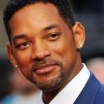 482980 8º lugar está o ator Will Smith com US 30. 150x150 Atores mais bem pagos de Hollywood