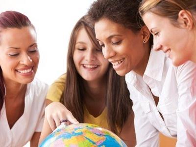 483021 Curso intensivo de idiomas para as férias1 Curso intensivo de idiomas para as férias