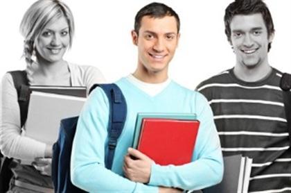 483021 Curso intensivo de idiomas para as férias2 Curso intensivo de idiomas para as férias