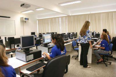 483035 ciee cursos gratuitos online 2012 1 CIEE, cursos gratuitos online 2012