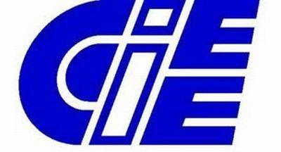 483035 ciee cursos gratuitos online 2012 CIEE, cursos gratuitos online 2012
