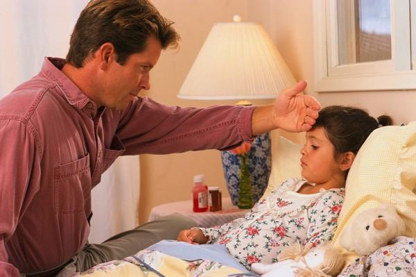483047 É de extrema importância ficar atento às manifestações clínicas das aergias alimentares. Alimentos que mais causam alergias