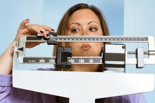 483049 Pessoas acima do peso não apresentam maior risco de morte afirma pesquisa 1 Pessoas acima do peso não apresentam maior risco de morte, afirma pesquisa