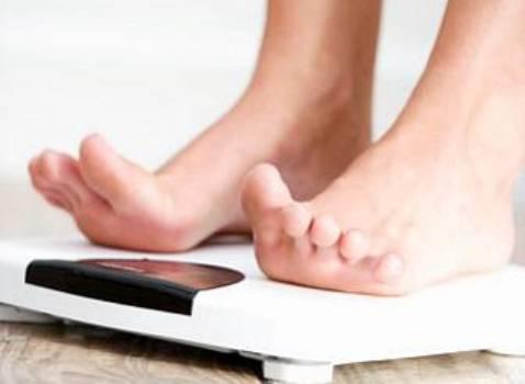 483049 Pessoas acima do peso não apresentam maior risco de morte afirma pesquisa 2 Pessoas acima do peso não apresentam maior risco de morte, afirma pesquisa