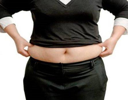 483049 Pessoas acima do peso não apresentam maior risco de morte afirma pesquisa Pessoas acima do peso não apresentam maior risco de morte, afirma pesquisa