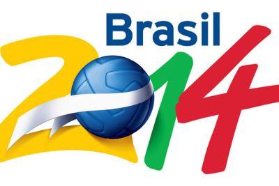483051 Cursos gratuitos Pronatec Copa 2014 inscrições 1 Cursos gratuitos Pronatec Copa 2014, inscrições