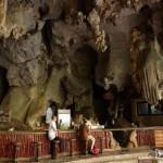 483070 Pontos turísticos de cuba – fotos3 150x150 Pontos turisticos de Cuba   fotos