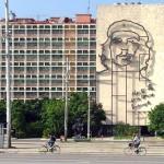 483070 Pontos turísticos de cuba – fotos4 150x150 Pontos turisticos de Cuba   fotos