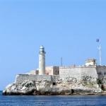 483070 Pontos turísticos de cuba – fotos5 150x150 Pontos turisticos de Cuba   fotos