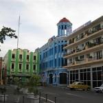 483070 Pontos turísticos de cuba – fotos7 150x150 Pontos turisticos de Cuba   fotos