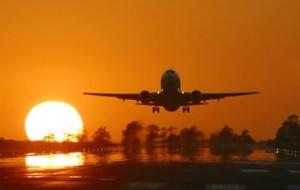 Pacotes internacionais férias julho 2012, viagens