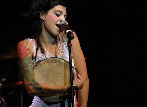 483243 Tatuagem Leticia Persiles Miriam Amor eterno amor 2 Tatuagem Leticia Persiles, Miriam: Amor eterno amor