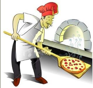 483260 Curso gratuito de pizzaiolo pronatec.1 Curso gratuito de pizzaiolo Pronatec
