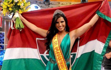 483329 musa do brasileirao 2012 globo esporte inscricoes 1 Musa do brasileirão 2012 Globo Esporte: inscrições