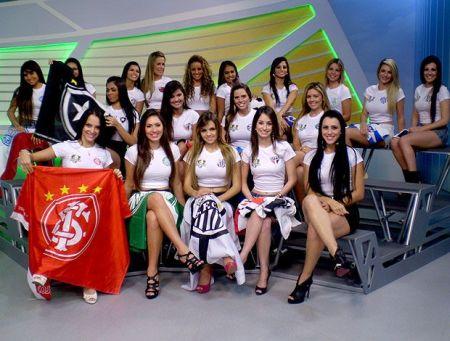 483329 musa do brasileirao 2012 globo esporte inscricoes 2 Musa do brasileirão 2012 Globo Esporte: inscrições