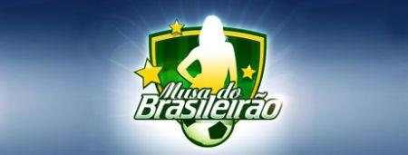 483329 musa do brasileirao 2012 globo esporte inscricoes Musa do brasileirão 2012 Globo Esporte: inscrições