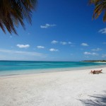 483341 Punta Cana 01 150x150 Punta Cana: fotos