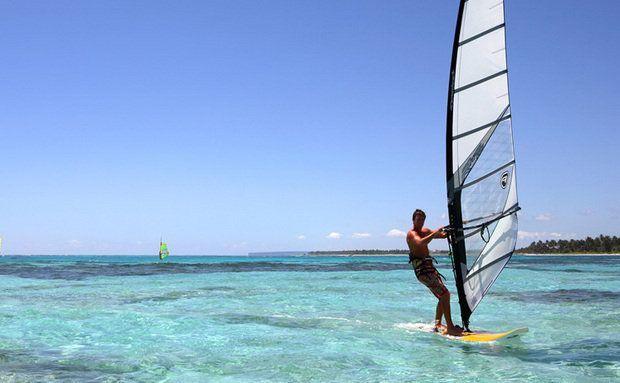 Punta Cana: fotos
