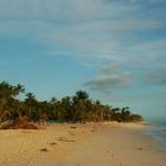 483341 Punta Cana 08 150x150 Punta Cana: fotos