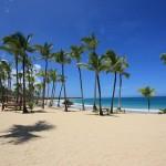 483341 Punta Cana 13 150x150 Punta Cana: fotos