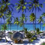 483341 Punta Cana 22 150x150 Punta Cana: fotos