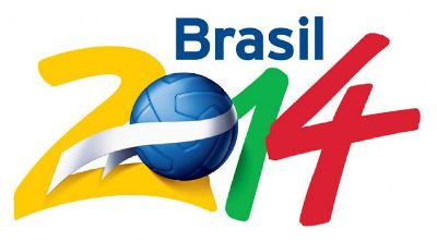 483425 Curso gratuito de espanhol pronatec copa 2014 2 Curso gratuito de sushiman Pronatec copa 2014
