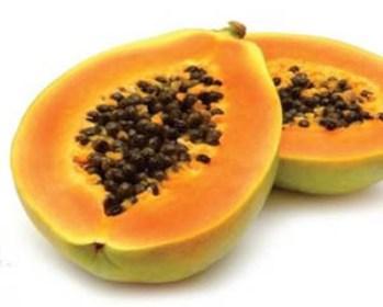 483456 Frutas que soltam o intestino quais são elas 1 Frutas que soltam o intestino: quais são elas
