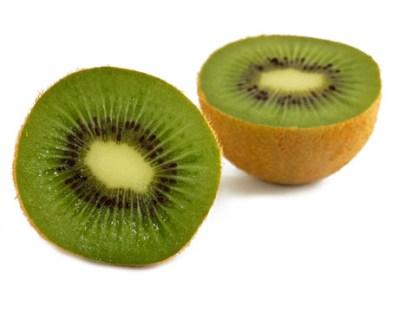 483456 Frutas que soltam o intestino quais são elas 2 Frutas que soltam o intestino: quais são elas