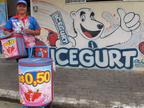 483511 Icegurt revenda como ser um revendedor do Icegurt 1 Icegurt revenda, como ser um revendedor do Icegurt