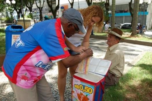 483511 Icegurt revenda como ser um revendedor do Icegurt Icegurt revenda, como ser um revendedor do Icegurt