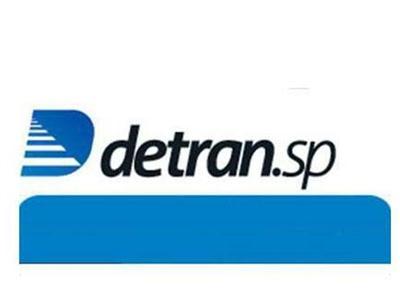483574 Detran SP simulado online 2012 Detran SP, Simulado online 2012