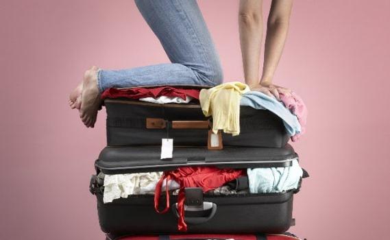 483587 Prepare as malas e escolha Paraty como o proximo destino. Pacotes de viagens Paraty RJ 2012 2013