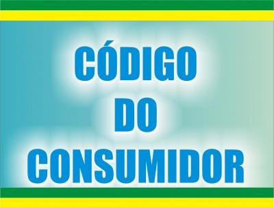 483635 Procon Florianópolis Informações endereços.1 Procon Florianópolis   Informações endereços