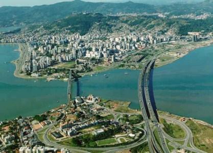483635 Procon Florianópolis Informações endereços.2 Procon Florianópolis   Informações endereços