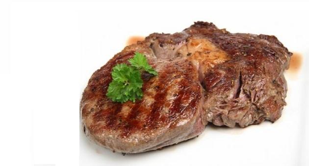 483678 a carne deve fazer parte de uma alimentacao saudavel 1 337 Alimentos que ajudam a baixar colesterol