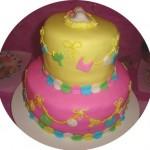 483782 Fotos de bolos para chá de bebê 04 150x150 Fotos de bolos para chá de bebê