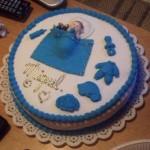 483782 Fotos de bolos para chá de bebê 11 150x150 Fotos de bolos para chá de bebê