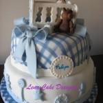 483782 Fotos de bolos para chá de bebê 13 150x150 Fotos de bolos para chá de bebê