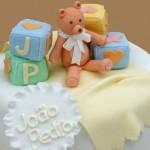483782 Fotos de bolos para chá de bebê 18 150x150 Fotos de bolos para chá de bebê