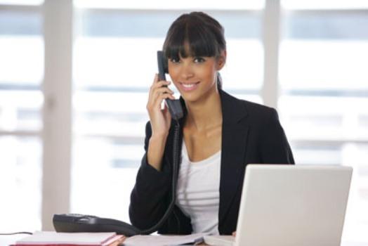 483894 Via Rápida Empregos SP Cursos gratuitos 2012 1 Via Rápida Empregos SP, Cursos gratuitos 2012