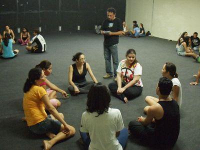 483914 sesi sp curso gratuito de teatro 2012 1 Sesi SP, Curso gratuito de teatro 2012