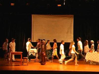 483914 sesi sp curso gratuito de teatro 2012 2 Sesi SP, Curso gratuito de teatro 2012