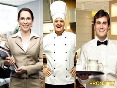 483947 Curso gratuito de auxiliar de confeitaria Pronatec1 Curso gratuito de auxiliar de confeitaria Pronatec